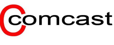 Comcast Pic
