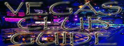 Vegas Club Guide 2