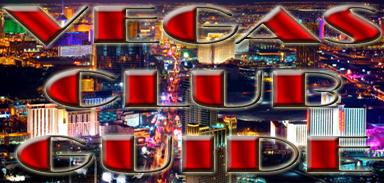 Vegas Club Guide 3