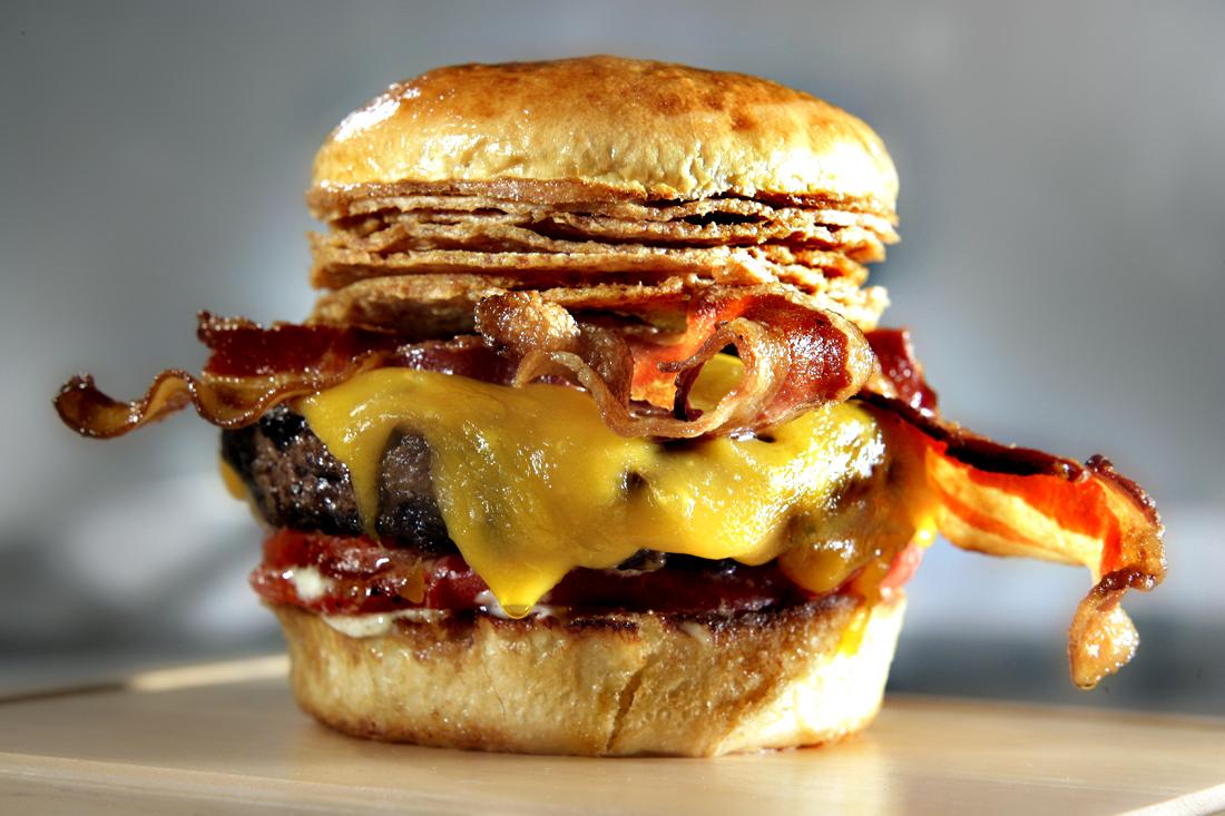 las-vegas-best-burger-pic-1.jpg