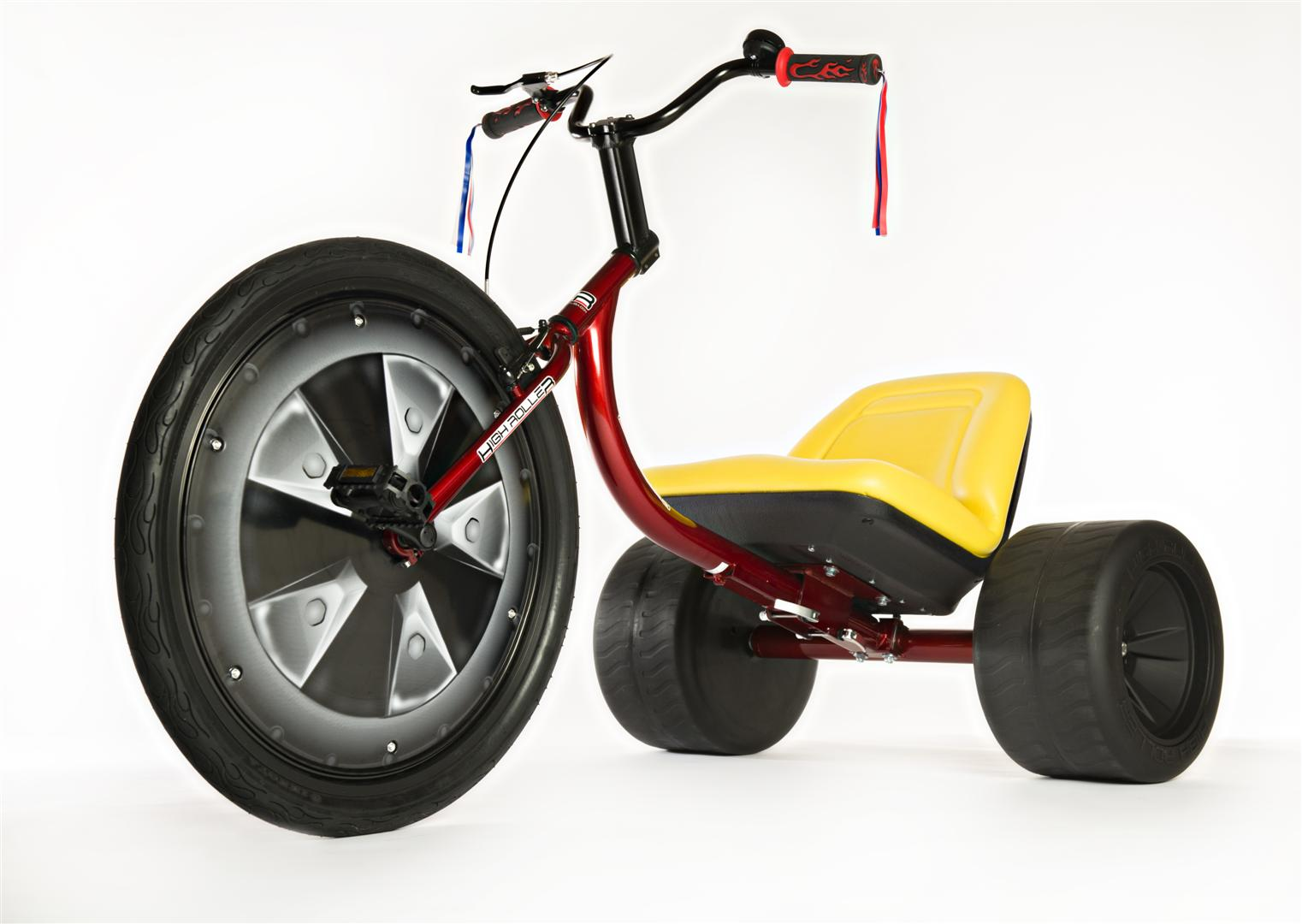 adult big wheel bike jpg 1152x768