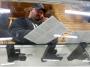 BRILLIANT GOV'T FUCKTARDS – California Sheriff Denied Gun Purchase over BackgroundCheck