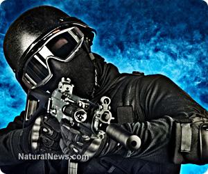 Swat-Gun-Weapon