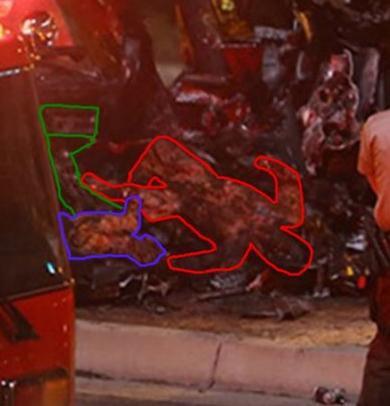 Paul Walker Death Pic 2
