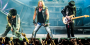 Motley Crue New Song 'All Bad Things Must End'