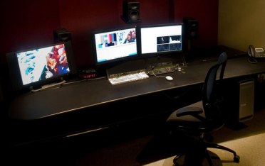 editroom