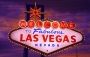 "BREAKING NEWS>>>> NHL Expansion to Las Vegas ""A Done Deal"""