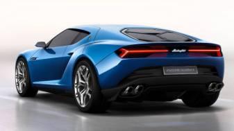 Lamborghini_Asterion_3-4_Rear-sm