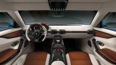 Lamborghini_Asterion_Interior-sm