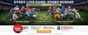 DirecTV NFL Sunday Ticket http://track.flexlinks.com/a.ashx?foid=1070173.1510889&fot=9999&foc=1