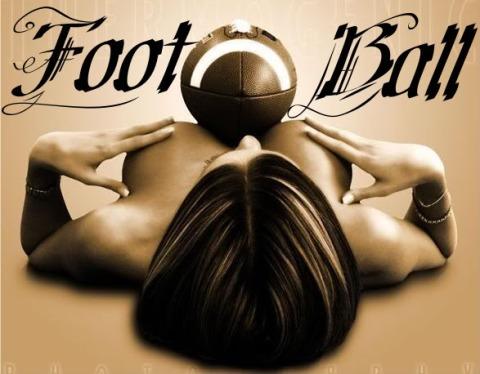 Las Vegas Football Bars http://www.VegasFootballbars.com