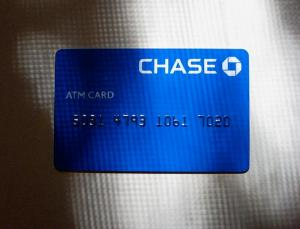 Chase Bank lowering Credit Limits on Credit Cards to $100 over current balances to force customers into an Over-Limit status and collect fees, destroy credit!