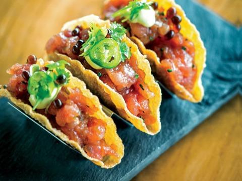 Fish Taco Pic 10