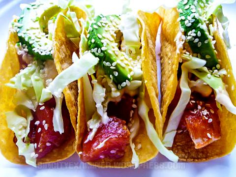 Food-Porn-Tacos