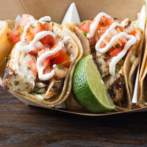 Fish Taco Pic 6