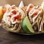#TacoTuesday #FoodPorn on#Instagram